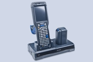 Intermec CK70 mobiles Datenerfassungsgerät