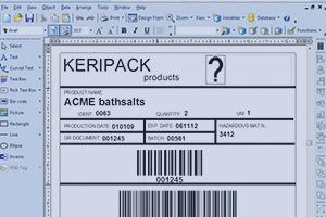 ajk-etikettensoftware