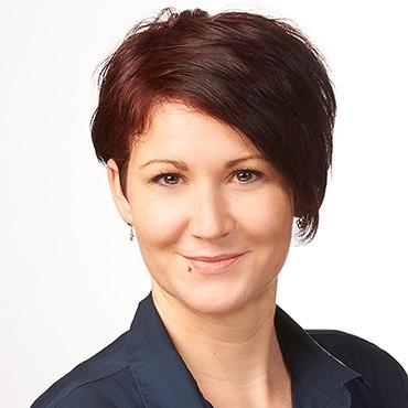 Laura-Marlene Schröder