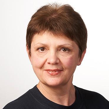 Lydia Piffel