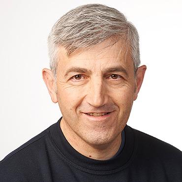 Marcel Poenar