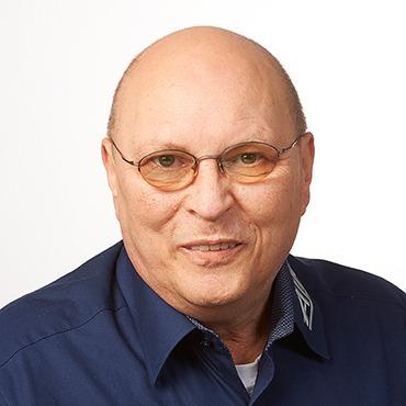Peter Griesfeller